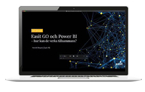 laptop_webinarfilm-power-bi